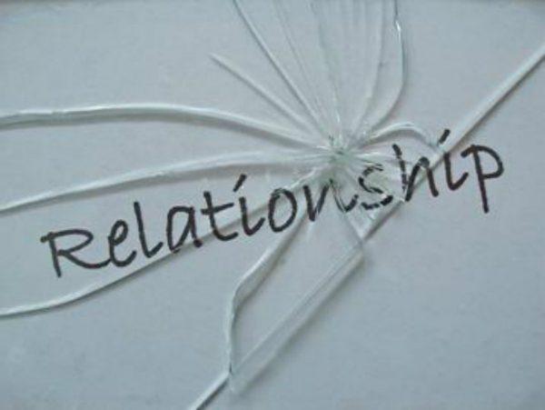 YRC old shattered relationship 640